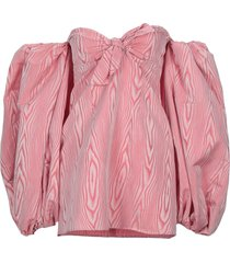 the attico blouses