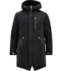 jacka jcofigures jacket