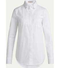 josh v jv charline blouse