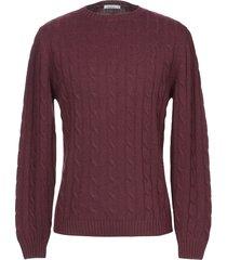 block23 sweaters
