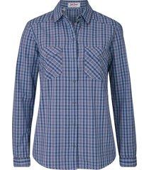 camicetta (blu) - john baner jeanswear