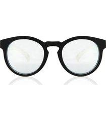 gafas de sol adidas originals adidas originals aor009 009.001