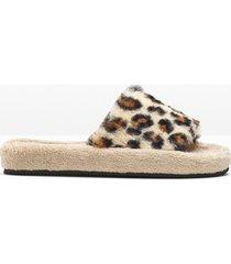 pantofole (marrone) - bpc bonprix collection
