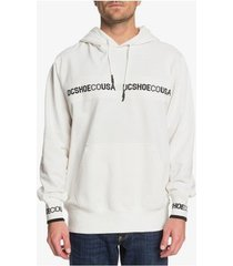 sweater dc shoes middlegate edyft03497