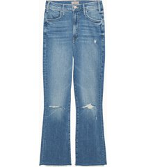 mother jeans understudy used