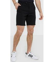 samsøe samsøe hals shorts 10929 shorts black