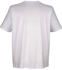 t-shirt boston park vit