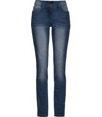 jeans con bande laterali (blu) - bpc selection