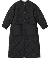 jacket sandler