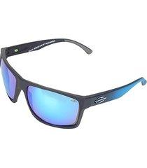 a51dd8f25 Óculos De Sol - Masculino - Mormaii - Com Proteção Uv - 2 produtos ...