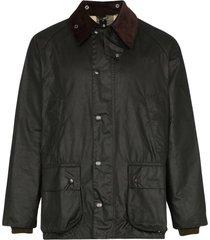 bedale jacket