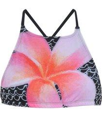 seaster bikini tops