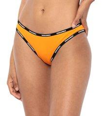 dsquared2 bikini bottoms