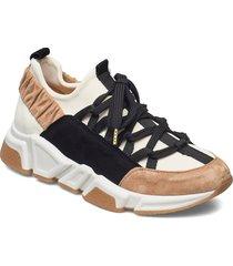 sport 3001 sneakers skor billi bi