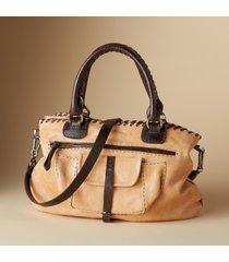 citywise satchel