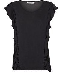 s201314 blouse