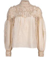 theodora blouse
