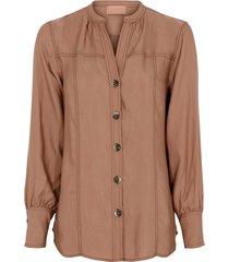 carrmen shirt 37614/7333