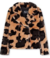 alix the label jack 195519298