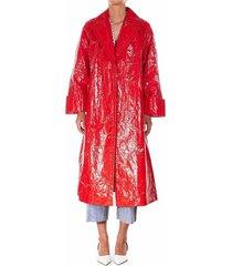 """oversize coat """"lexi"""""""