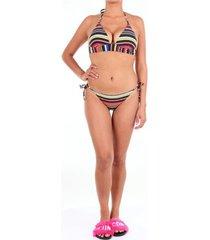 bikini stella mc cartney 458761sbk30