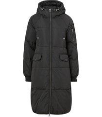 dunkappa ihbunala down jacket
