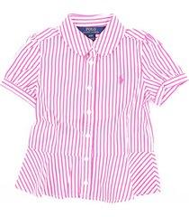 s04xz1rwxy1rw overhemd