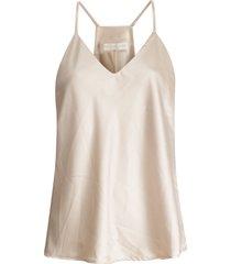 invito shirt / top beige 20
