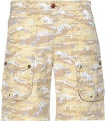 barbour shorts & bermuda shorts