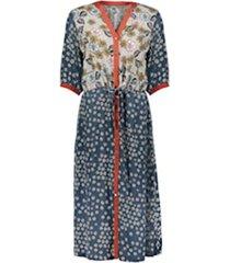dress 17438