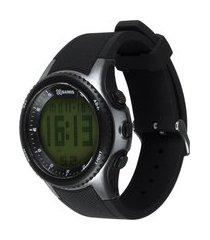 relógio digital x-games xmppd606 - unissex