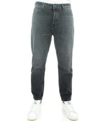 straight jeans only sons 22017110