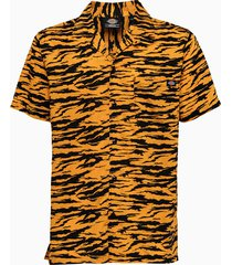 quamba dickies shirt dk0a4xa5b591