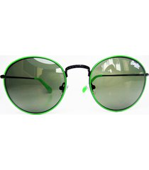 gafas de sol superdry enso 013 negro-verde