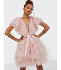 forever unique darcie dress loose fit