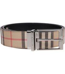 burberry belt louis35rvs