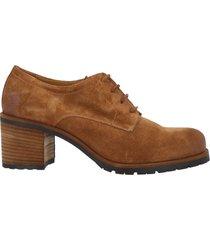louis gerardier le bottier lace-up shoes