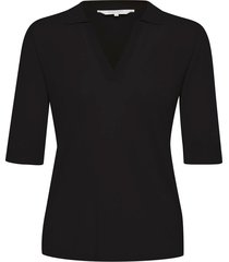 blouse 30305410