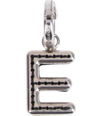 burberry pendants