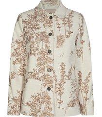 hanni dawn jacket 138020