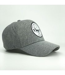gorra gris fight for your right clapton