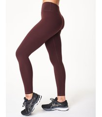 all day gym leggings