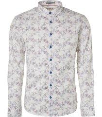 95450105 shirt