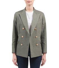 saulina - anna jacket