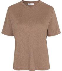 t-shirt 6680