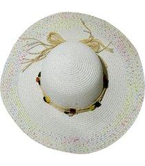sombrero donadonna meli