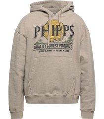 phipps sweatshirts
