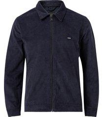 jacka haight harrington jacket