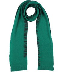 essentiel antwerp scarves
