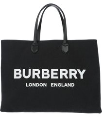 burberry handbags